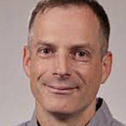 Brett Heindl