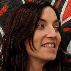 Katie Cimato
