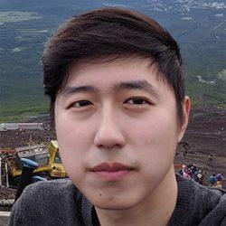 Jian Yang Ng
