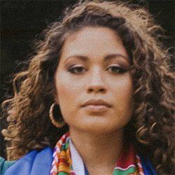 Alexzandria Sanchez